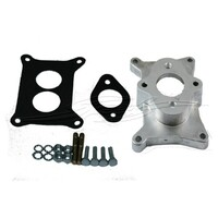 Adaptor 2BBL Holley to 149-186