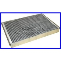 CABIN FILTER AIR CON TS ASTRA ACTIVE CHARCOAL FILTER