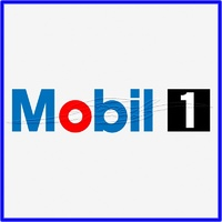 Decal Mobil Racing