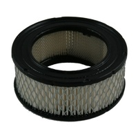 140mmX55mm suti 16-1.16-2.16-11 sport air cleaner