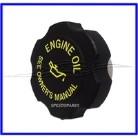 OIL FILLER CAP V6 VN VP VR VS VT VX VY GEN 3 ALSO