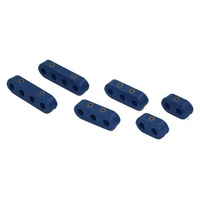 10mm WIRE SEPARATOR BLUE