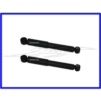 SHOCK ABSORBER TS ASTRA REAR SET