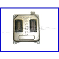 ENGINE CONTROL MODULE ECU Z18XER; services XU/XX AH ASTRA 2007-2009 = 5WK9396 1 only retail $1114