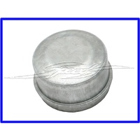 CAP WHEEL BEARING GREASE DUST COVER