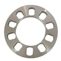 5 Hole WHEEL Spacer Kit 12mm Thick