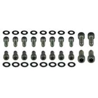 Bolt Set Sump Hold 6