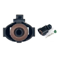 KNOCK SENSOR CONNECTOR PLUG & LEAD VR-VE