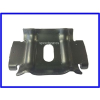 BATTERY BRACKET TS AND AH ASTRA 1998 TO 2009
