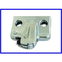 BOOT LATCH LOCK MECHANISM VN VP VR VS VT VX VY WH WK WL TR ASTRA ALSO PONTIAC GTO