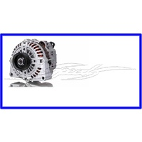 ALTERNATOR GENUINE GEN 3 VT VX VY VU WH WK V8