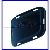 BUMPER INSERT LOWER RIGHT HAND VY FRONT