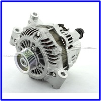 ALTERNATOR 12V 100A VE COMMODORE 3.6L V6 ALLOYTECH 06-13