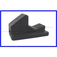 vy vz glovebox limit rubber stopper