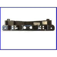 BUMPER BAR ABSORBER-FRONT BUMPER FASCIA ENERGY VE SERIES 1 AND 2