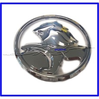 BADGE EMBLEM GRILLE VF COMMODORE
