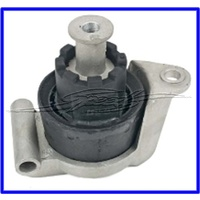 ENGINE MOUNT REAR TS & AH ASTRA 2000-2010 1.8 & 2.2L  AUTOMATIC & MANUAL