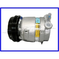 AIR COMPRESSOR NEW GENUINE VT2 VX VY WH GEN 3 V8