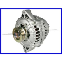 ALTERNATOR V8 VT SUITS HOLDEN MOTOR ONLY 304 NOT GEN 3