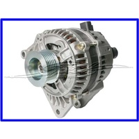 Alternator; Bosch- supercharged vs vt vx vy 6