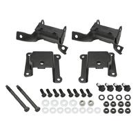 ENGINE MOUNTING CONVERSION KIT XA-XE ZF-