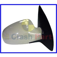 MIRROR TK BARINA 3/5 DOOR ONLY RIGHT GENUNE ELECTRIC TO CHASSIS NO 9B000001 12/2005 TO 08/2008
