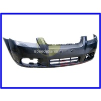 BUMPER BAR TK BARINA FRONT 02/2006 TO 11/2011 4 door sedan