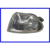 ASTRA TR PARK LAMP LEFT 96-98