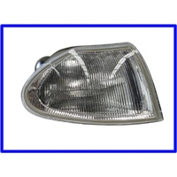 ASTRA TR PARK LAMP RIGHT 96-98