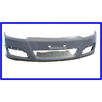 BUMPER BAR FRONT AH ASTRA 3DR 5DR & WAGON CD CDX WITHOUT FOGLAMPS 10/2004 TO 05/2007
