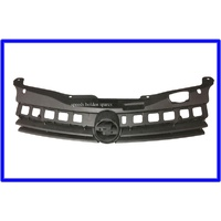AH ASTRA GRILLE 04-07 EXCLUDES MOULD