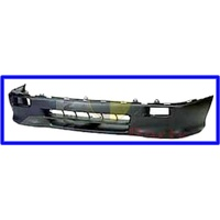 BARINA FRONT BUMPER LOWER 91-94