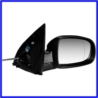DOOR MIRROR RIGHT XC BARINA