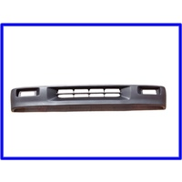 BUMPER BAR LOWER APRON FRONT TF RODEO 88 TO 93