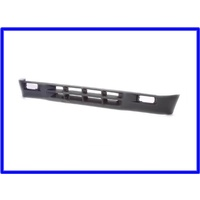 BUMPER BAR LOWER APRON FRONT TF RODEO 93 TO 97