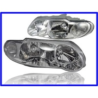 VX HEADLAMP RIGHT EXEC S ACCLAIM