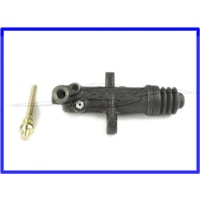 CLUTCH SLAVE CYLINDER RA RODEO 2.4 LITRE