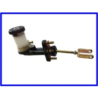 CLUTCH MASTER CYLINDER TF RODEO 2.6L 4ZE1,2.2L 2WD AND JACKAROO 6VE1 1988 TO 2004 4jb1t 2.8TD up to 6/98 and from 10/99