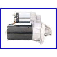 STARTER MOTOR FORD 6 CYL XP - BF