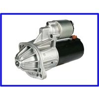 STARTER MOTOR HOLDEN 6 CYL EH-WB VB-VK LC-UC
