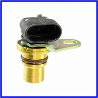 CAM ANGLE SENSOR TF RODEO 6VD1 3.2 LITRE (IN LH CYLINDER HEAD) 8104565410