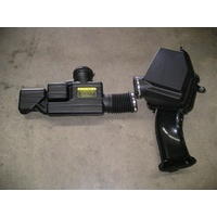 AIRBOX VE 6 LITRE VE V8 MODELS AIRBOX ONLY EXCLUDES THROTTLE BODY ATTACHMENT