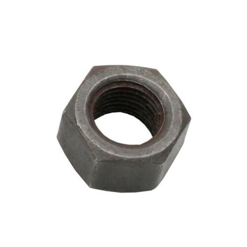 NUT HEX 1/2' - 20 UNF GRD 5