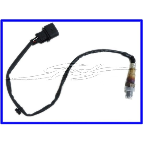 OXYGEN SENSOR RC V6 COLORADO V6 POSITION 1 & LATE VZ VE V6 ALLOYTEC PRE CAT CONVERTOR