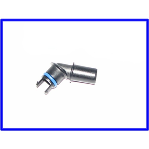 PCV FITTING VZ ALLOYTECH