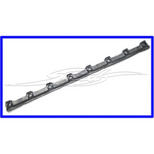 ROCKER RAIL- ROCKER ARM SUPPORT LS3 L76 L92 VZ VE WM