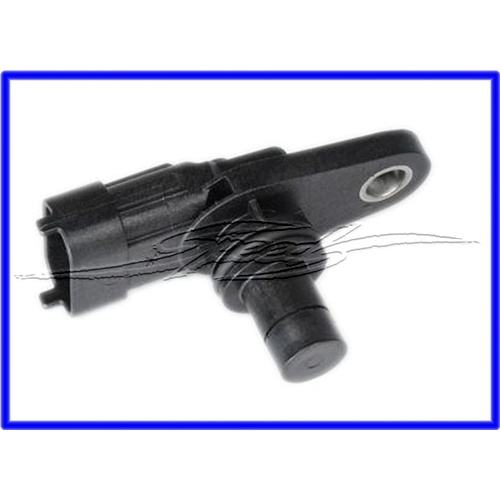 CAMSHAFT POSITION SENSOR V6 ALLOYTEC VZ FROM 17/08/2006 L859057 ALL VE & WM V6 RETAIL $136