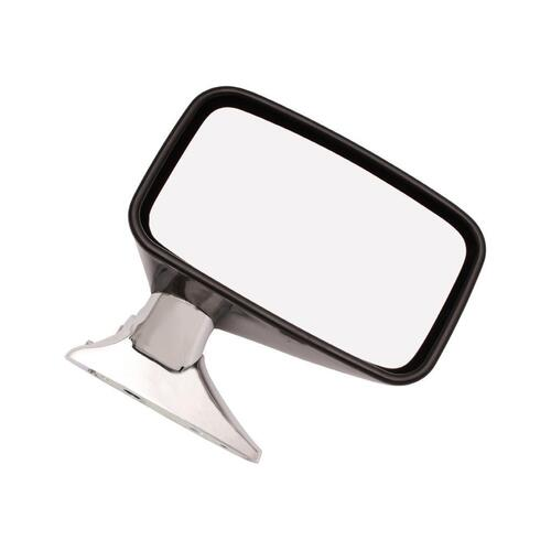 DOOR MIRROR GTS STYLE RH HJ-Z LH-UC SOME GEMINI