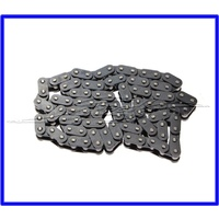 TIMING CHAIN PRIMARY VZ V6 ALLOYTEC UP TO 16/08/06 RA 03-06