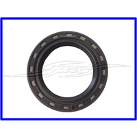 TIMING COVER OIL SEAL VZ VE 3.6 V6 ALLOYTEC